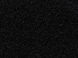Deep Night Sky Corian