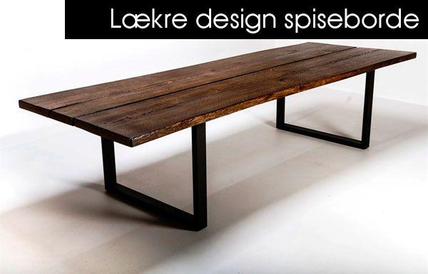Wonderful Billige bordplader og køkkenskabe i top kvalitet - til private og ZW-44