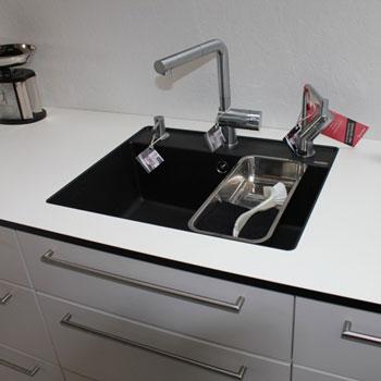 laminat bordplade køkken