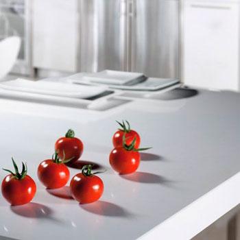 Billige bordplader og køkkenskabe i top kvalitet   til private og ...