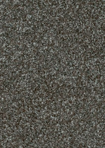 GC4712 Frosted Grey