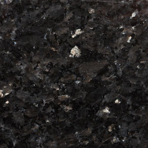køkkenbord granit