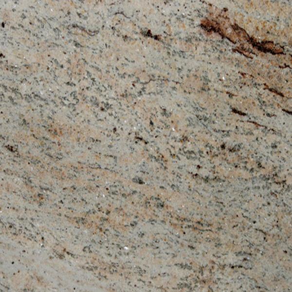 granit bordplader til k kken og bad stenbordplade i granit. Black Bedroom Furniture Sets. Home Design Ideas