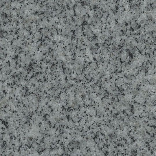 Grey Pepper Granit
