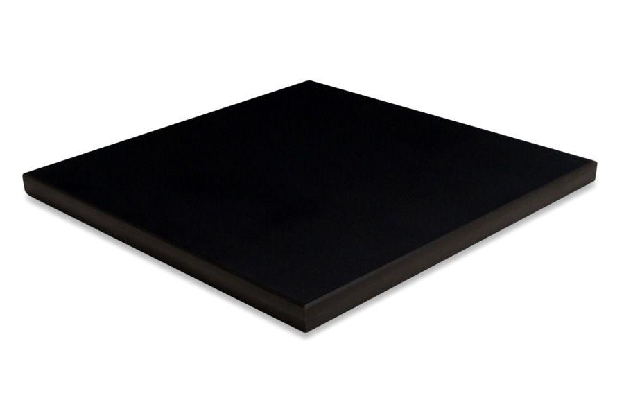 kompaktlaminat billig bordplade i kompakt laminat. Black Bedroom Furniture Sets. Home Design Ideas