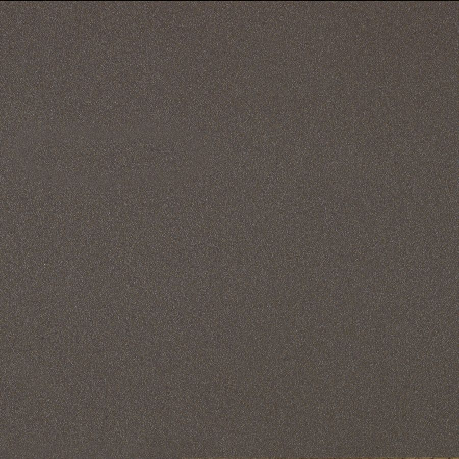Fenix laminat - ridsefri antistatisk laminat