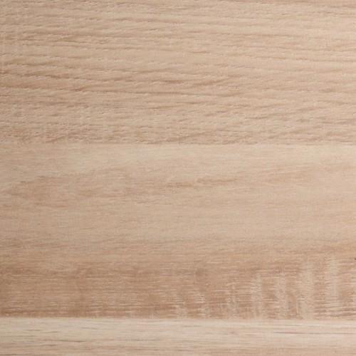 Billige laminatbordplader på mål til køkken