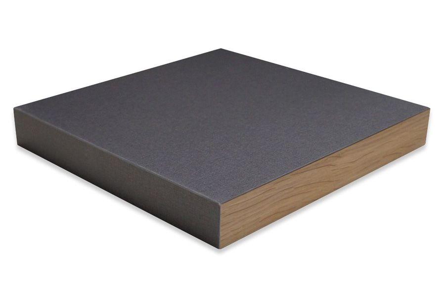 laminat bordplade på mål