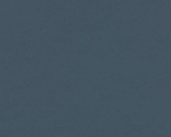 Linoleum Smokey Blue 4179