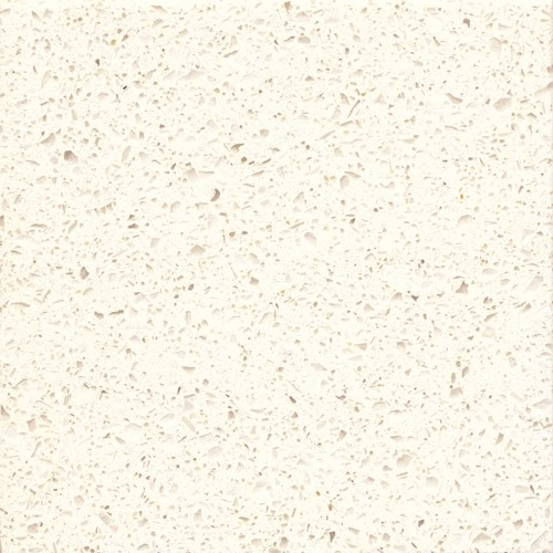 Silestone - Blanco Maple