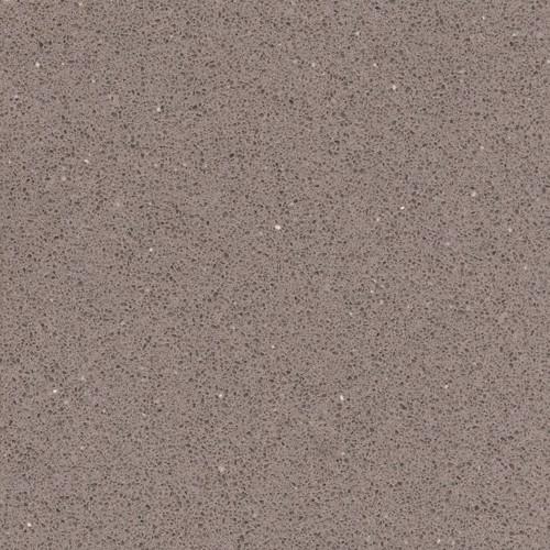 Silestone bordplader p m l spar 30 50 for Silestone gris marengo