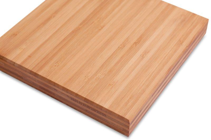 bordplade 80 cm