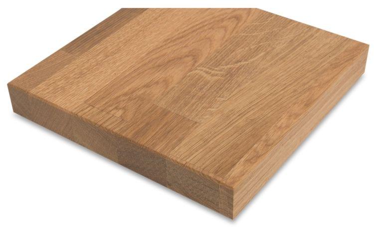 Træbordplade - Danmarks billigste træbordplade - Dansk produceret ...