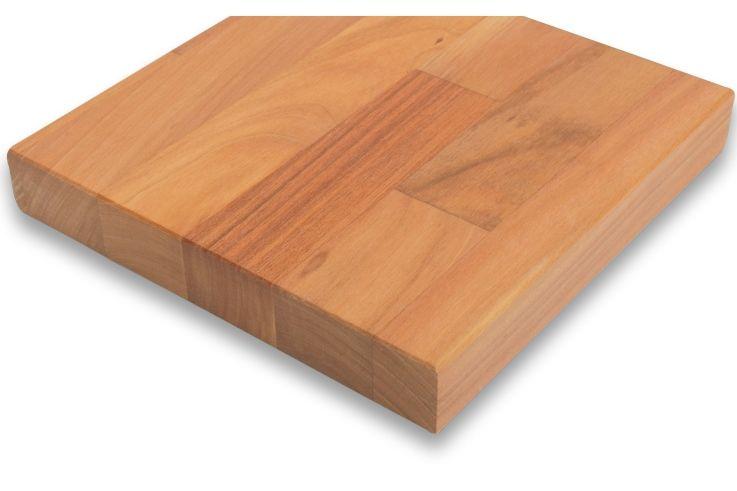 Træbordplade   danmarks billigste træbordplade   dansk produceret ...